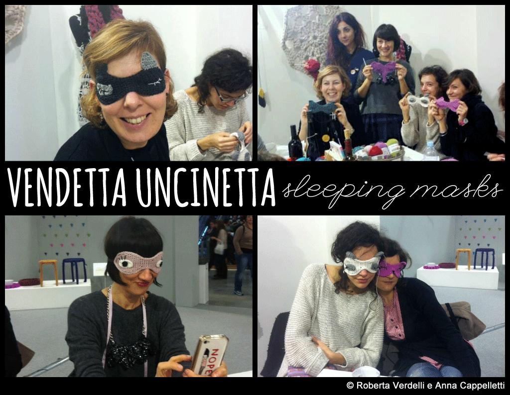 Vendetta_Uncinetta_sleeping_masks_abilmente