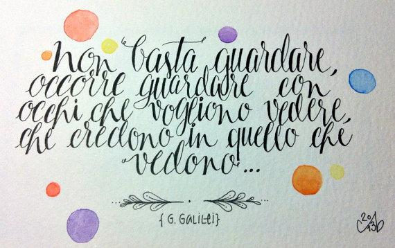 cecilia_flosstudio_etsy