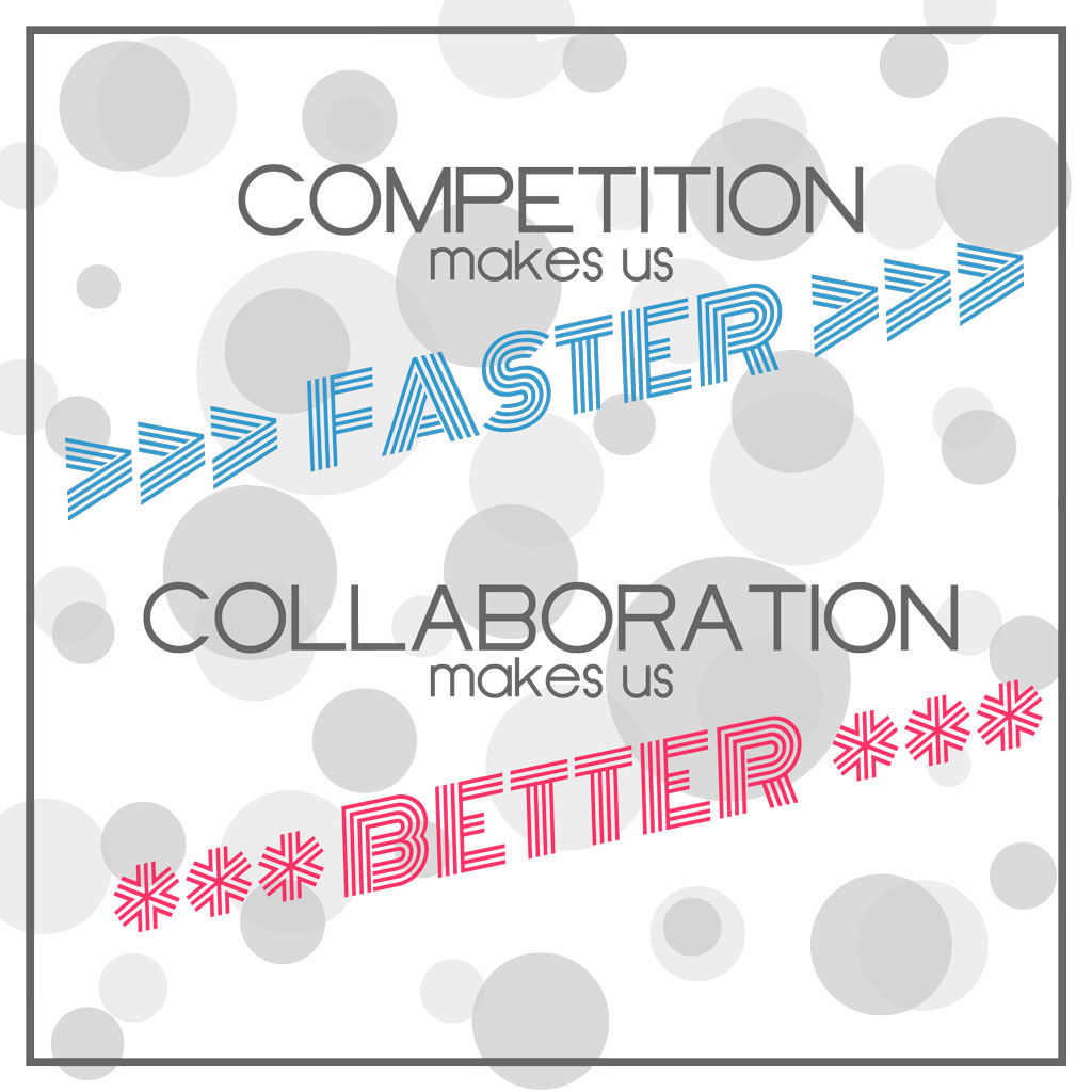 competition-vs-collaboration