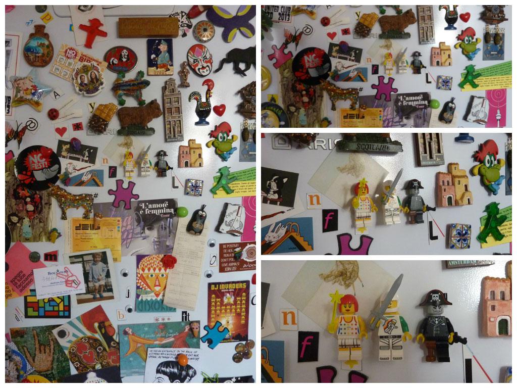 fridge_lego_magnets