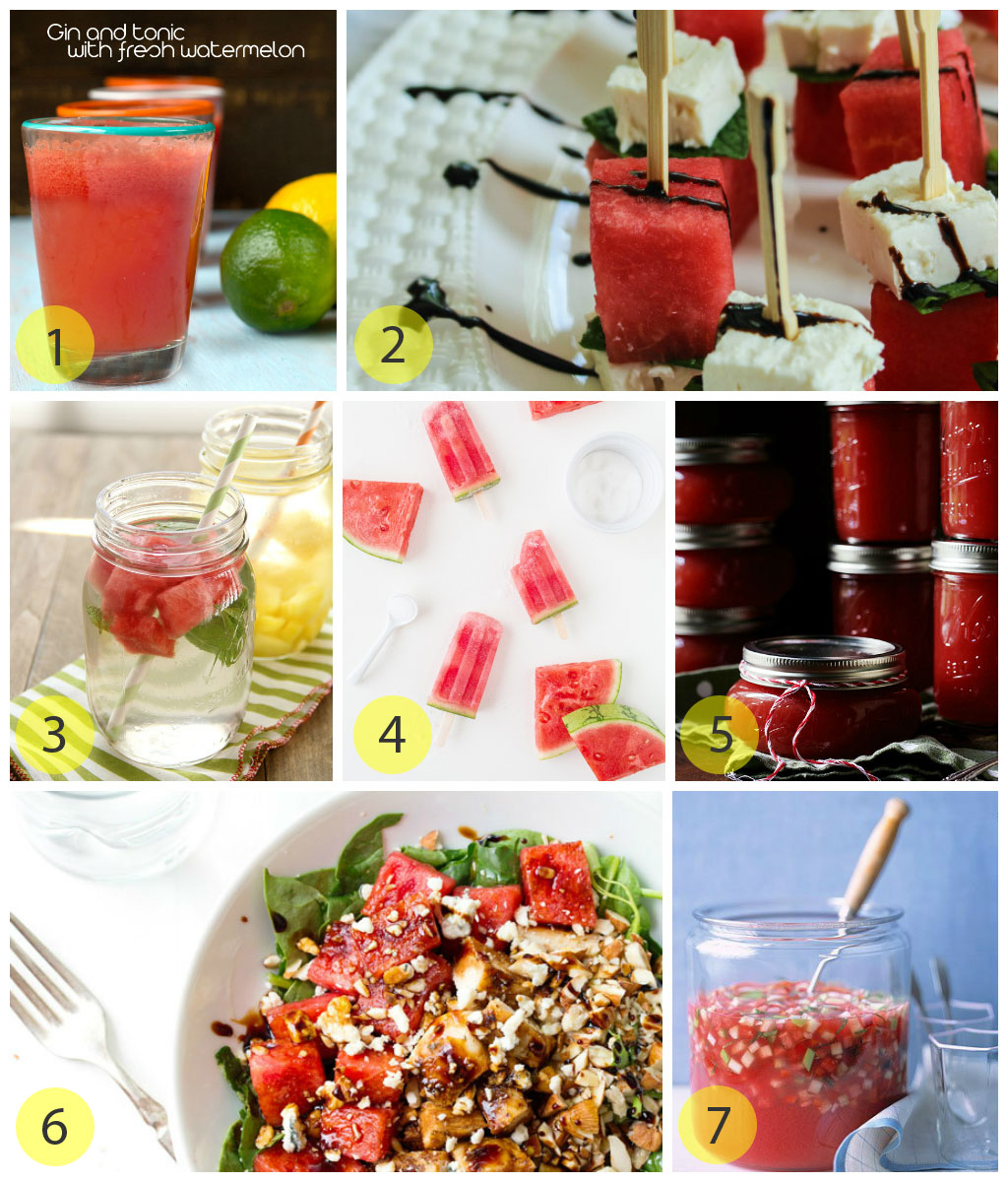 watermelon_food