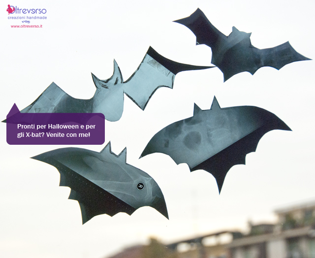 halloween-idee-lavoretti-craftkids-pipistrelli-batman-bat-tutorial-1