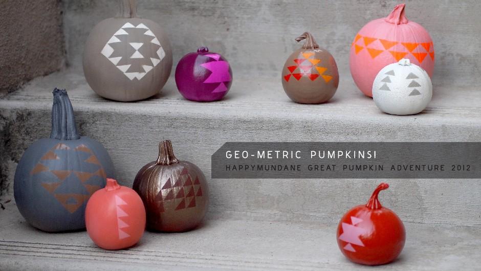 hm_pumpkins2012a-01-011-940x530