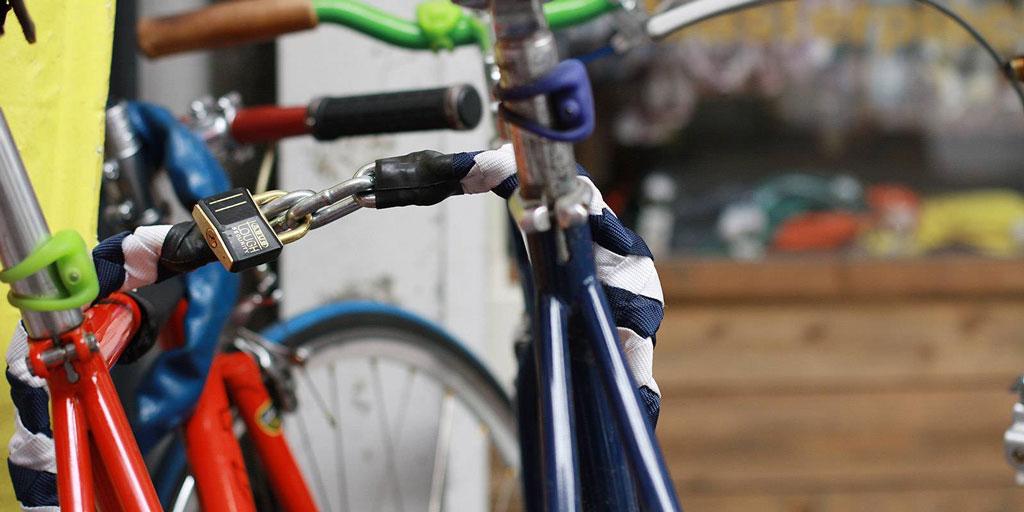 nnf-bike-lock_3