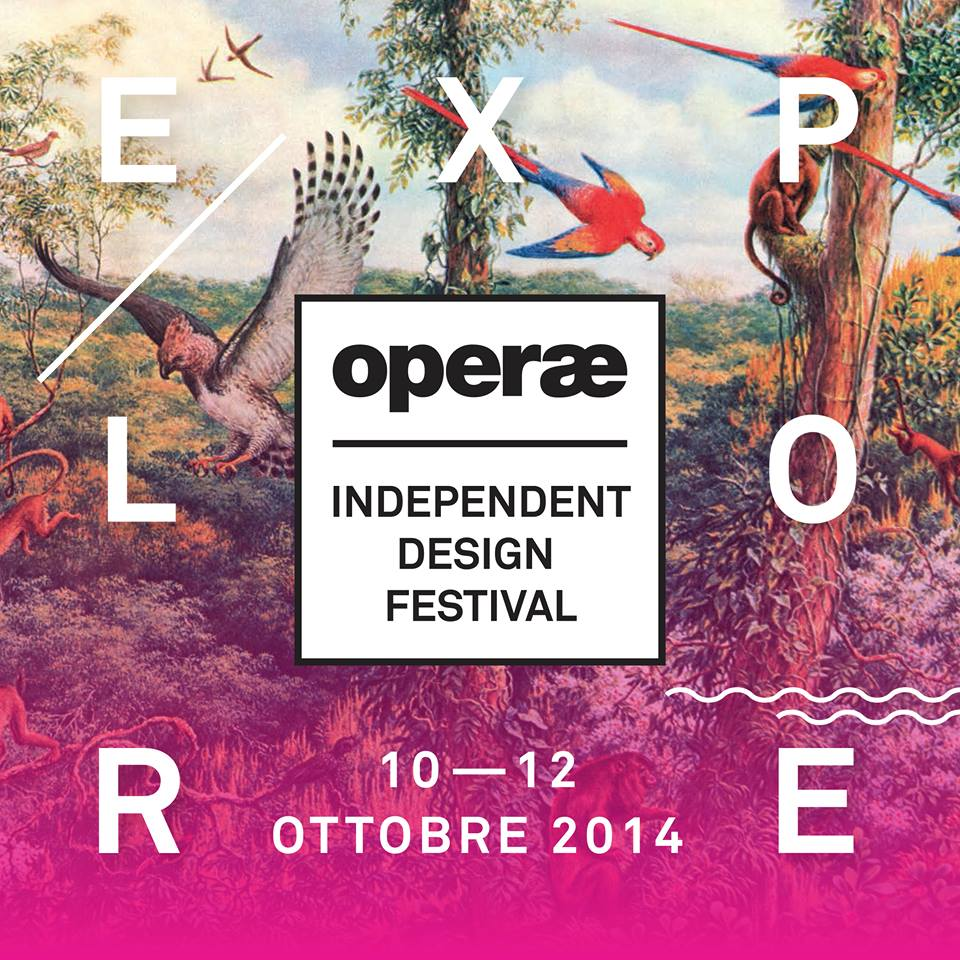 operae2014_2