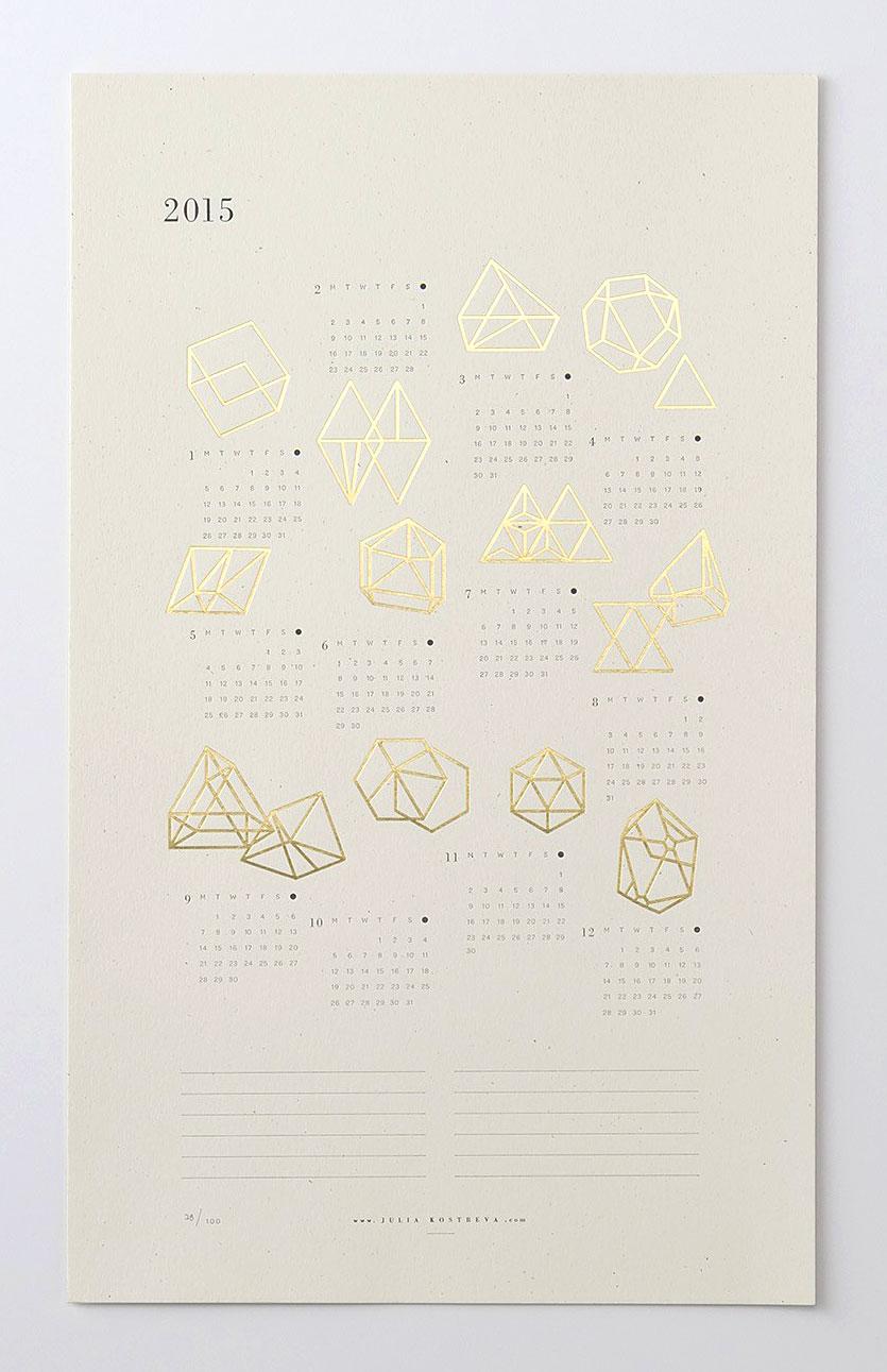 004_julia-kostreva-prisms-calendar