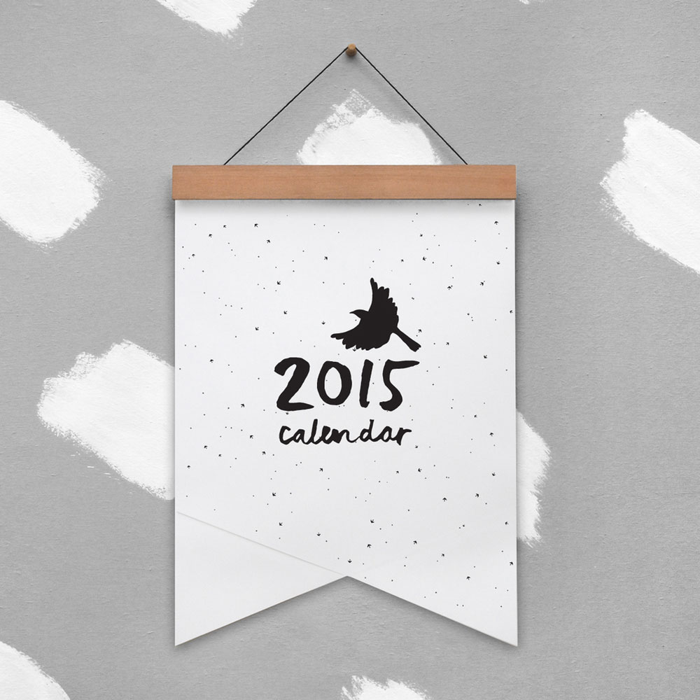 005_bc_flying-birds-calendar-cover