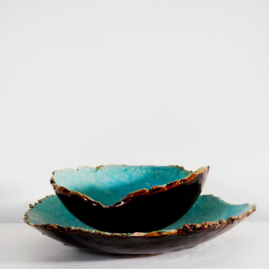 Fruit Blown by Marie L Sundegren   Att Pynta