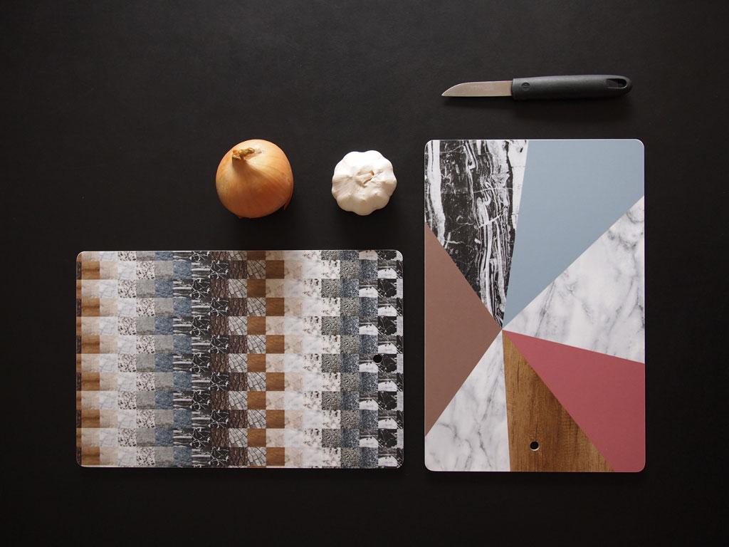 Umlaute_GEM_SQUARES_cutting-board