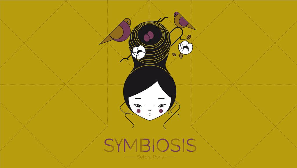 001_Sefora Pons_Symbiosis_cover_Suchan