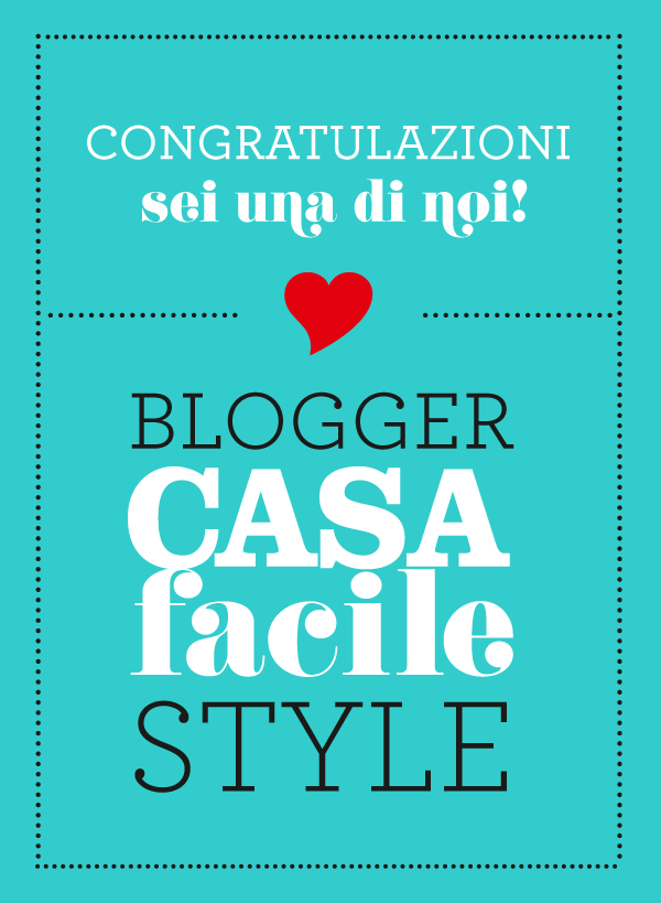Congratulazioni-CFblogger-STYLE