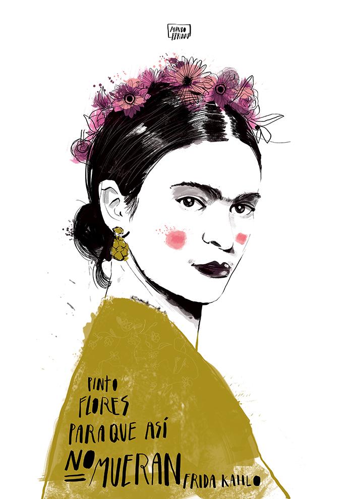 Frida_ok_web