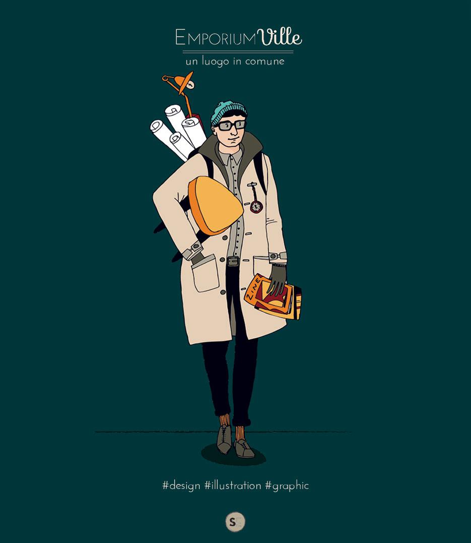 Il-designer