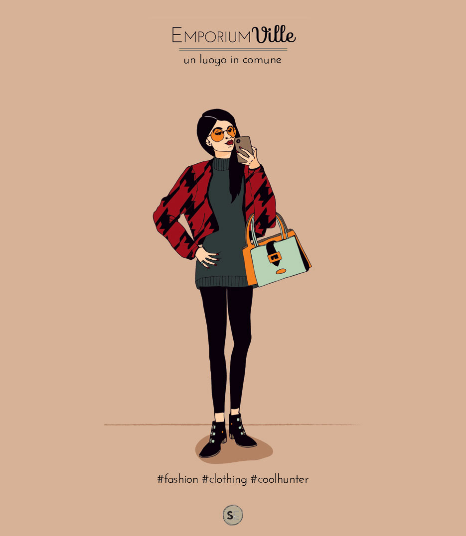fashion---front
