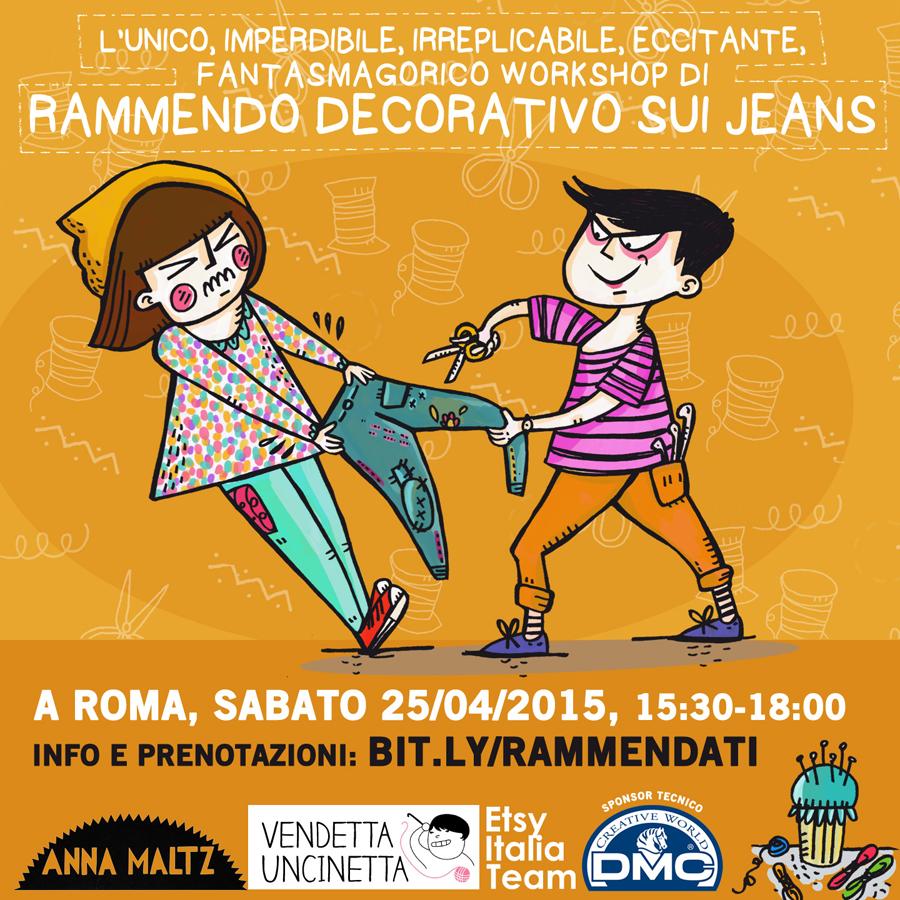 romaAprile2015OK