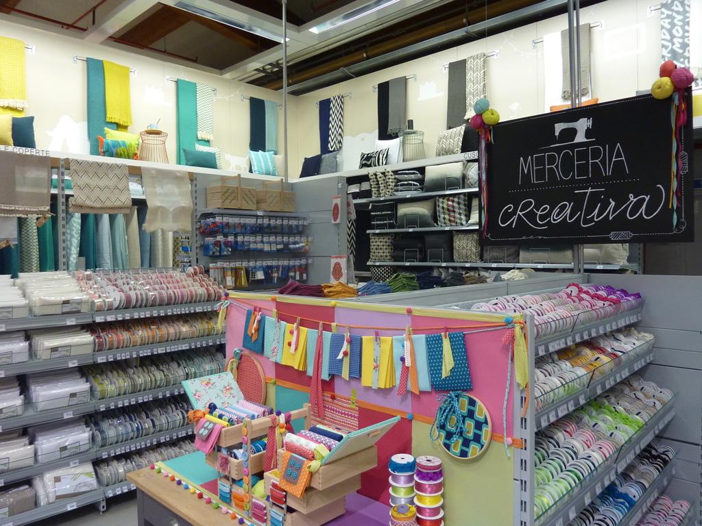 Zodio apre oggi il primo negozio in italia for Zodio italia