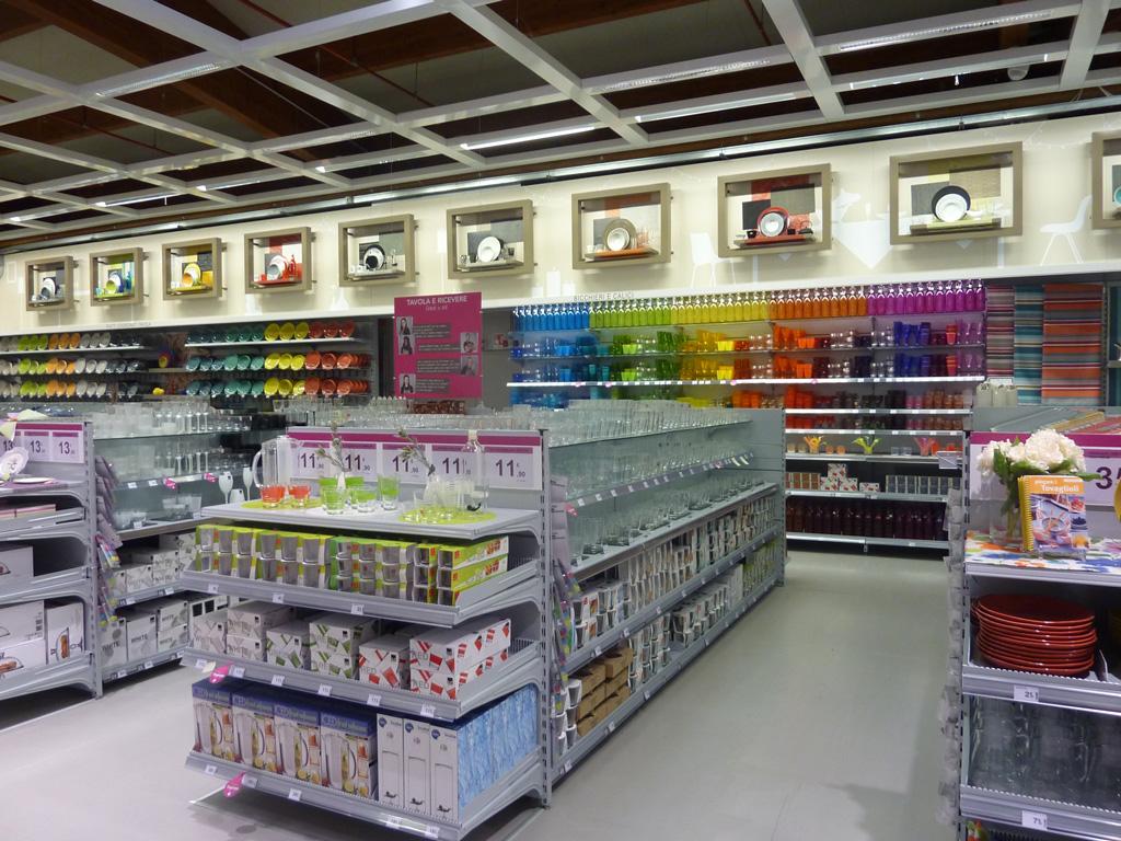 19_zodio_colours