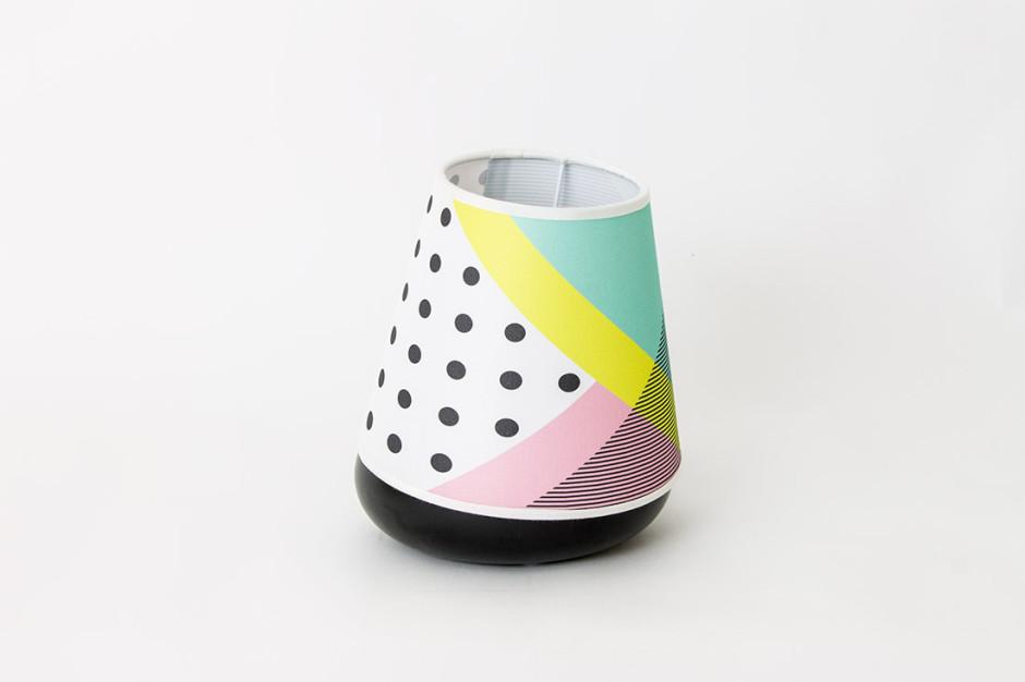 The-Macarons-Lamps-Black-Postmodern3-940x626
