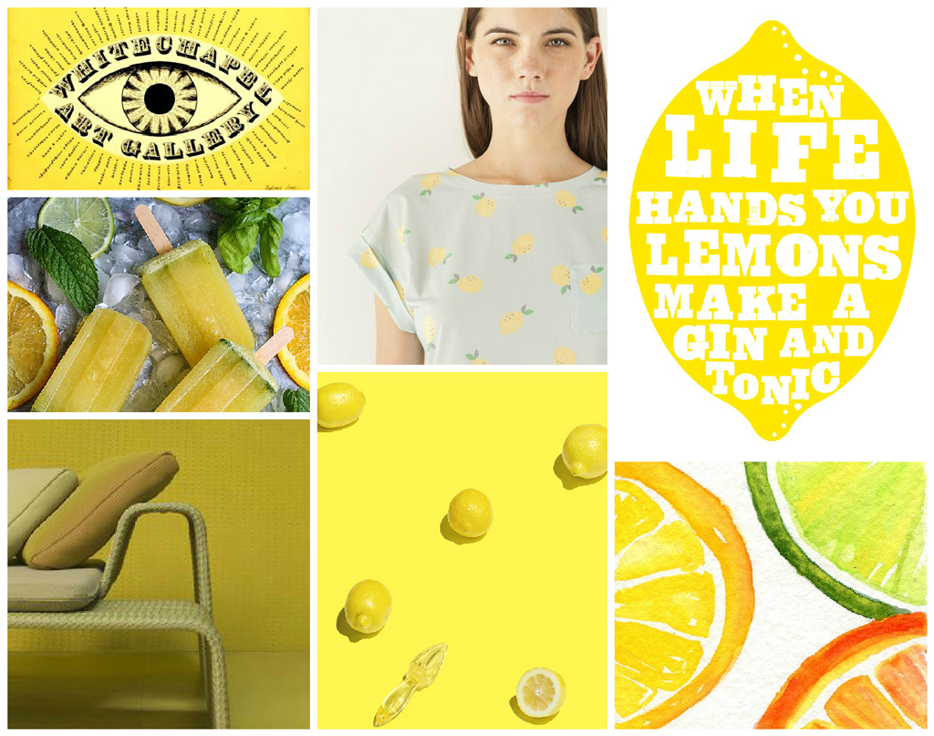 i-see-lemons-everywhere