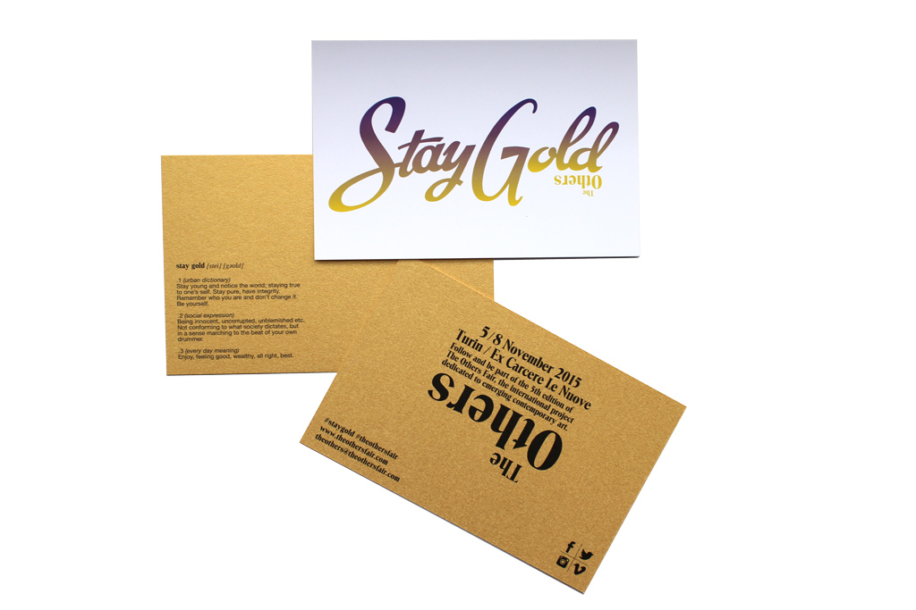 stay-gold-cards