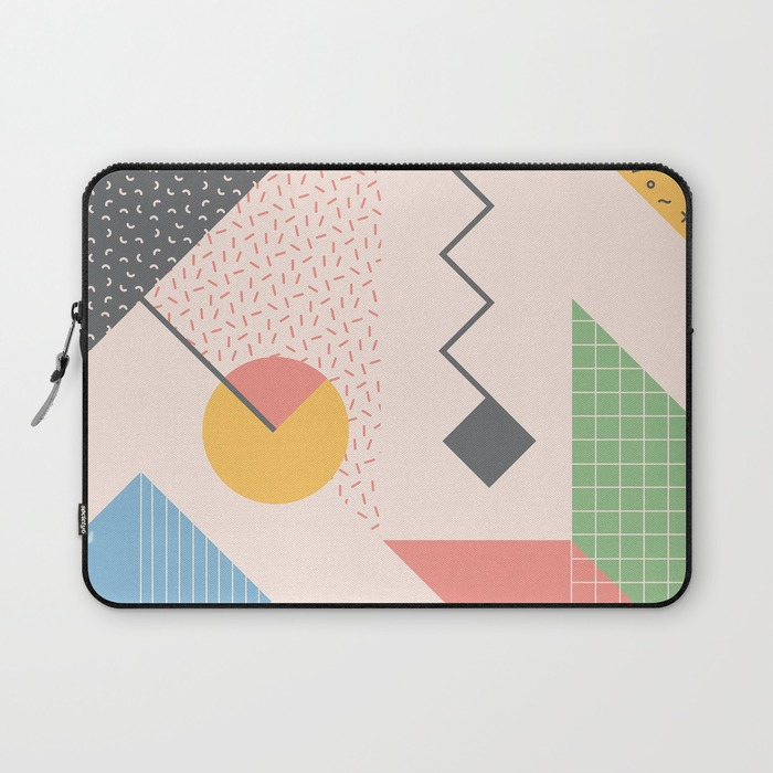 002_ryka_society6_cover laptop
