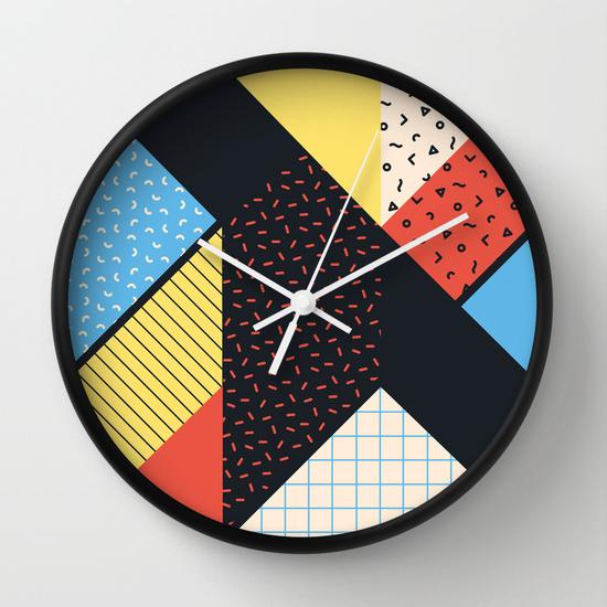 004_ryka_society6_clock
