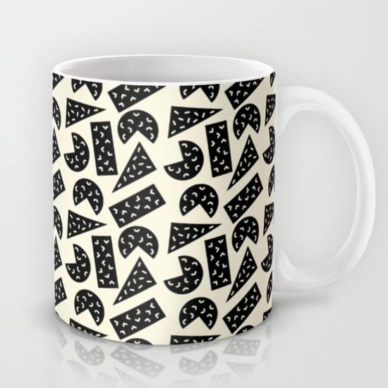 004_ryka_society6_mug