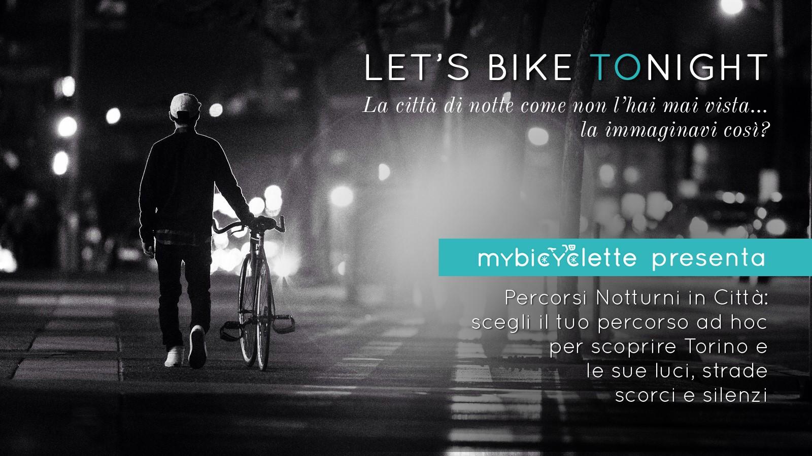 BikeToNight