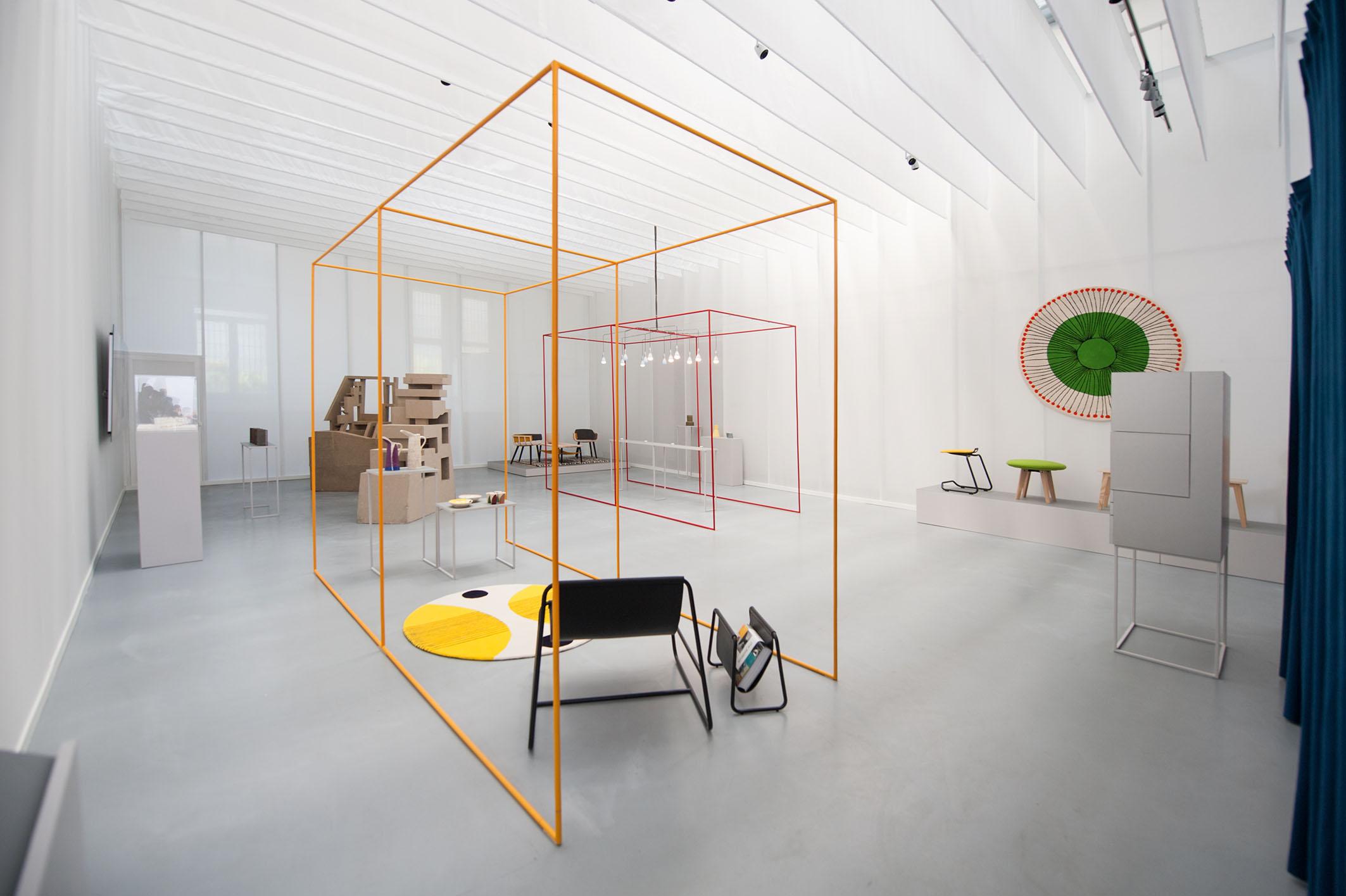 Liminal_Irish design at the threshold_Inaugural exhibition at Fuori Salone_ID2015_PR