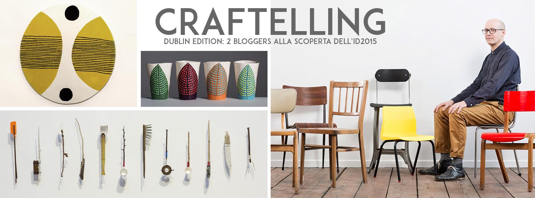 craftelling-FB