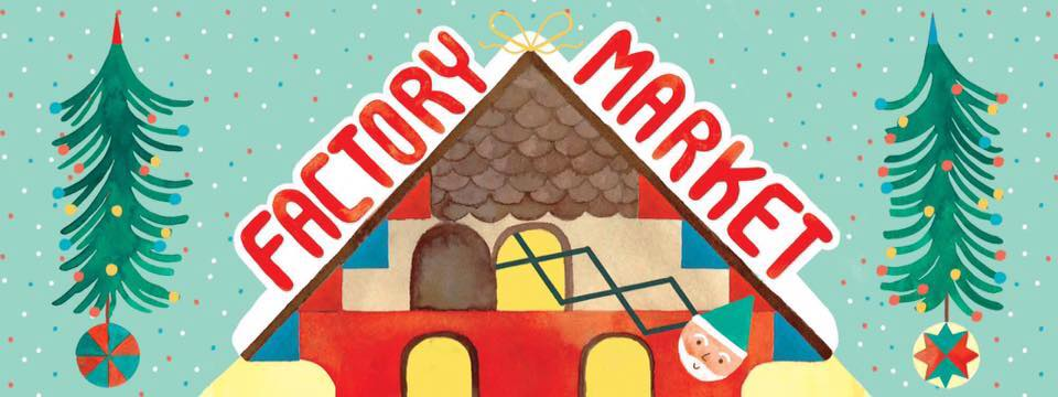 factory-market_bergamo_natale_2015