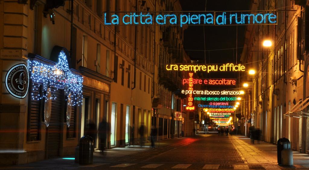 luci d artista_foto Giorgio Brida