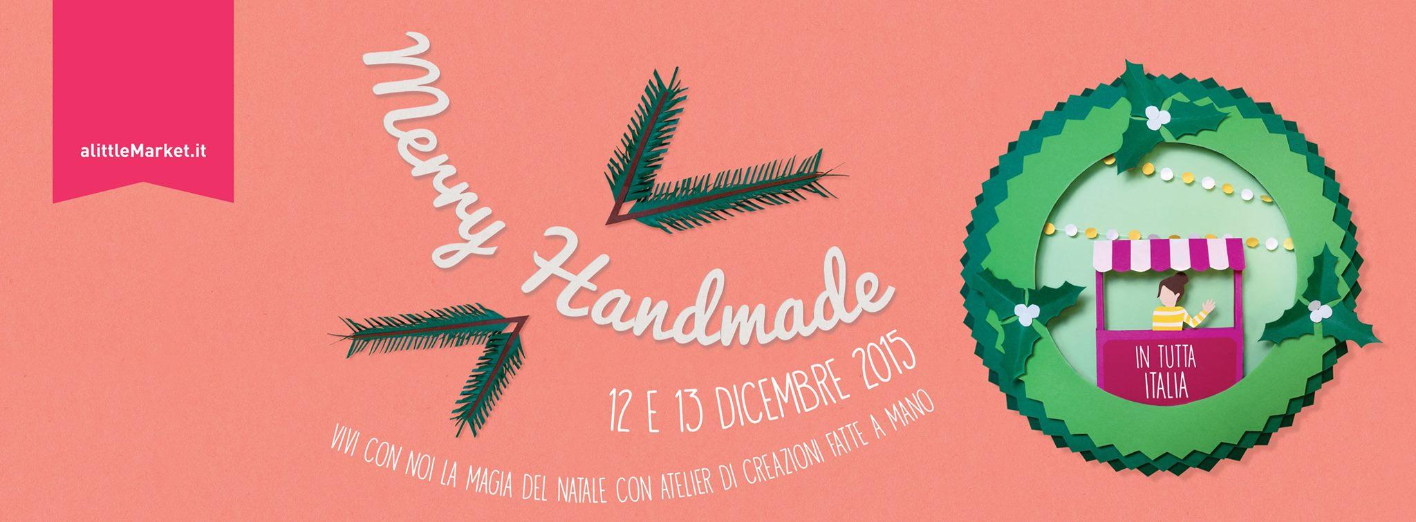 merry-handmade_natale_2015