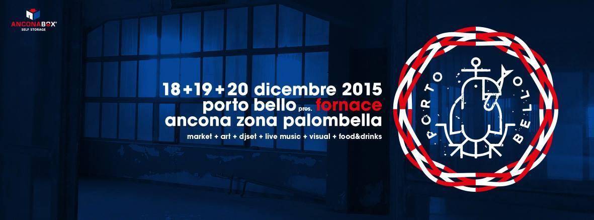 portobello-ancona-natale-2015