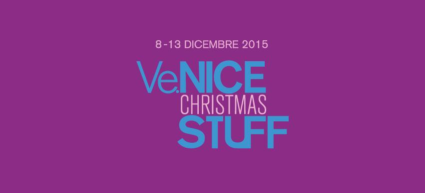venice-Stuff_venezia_natale-2015
