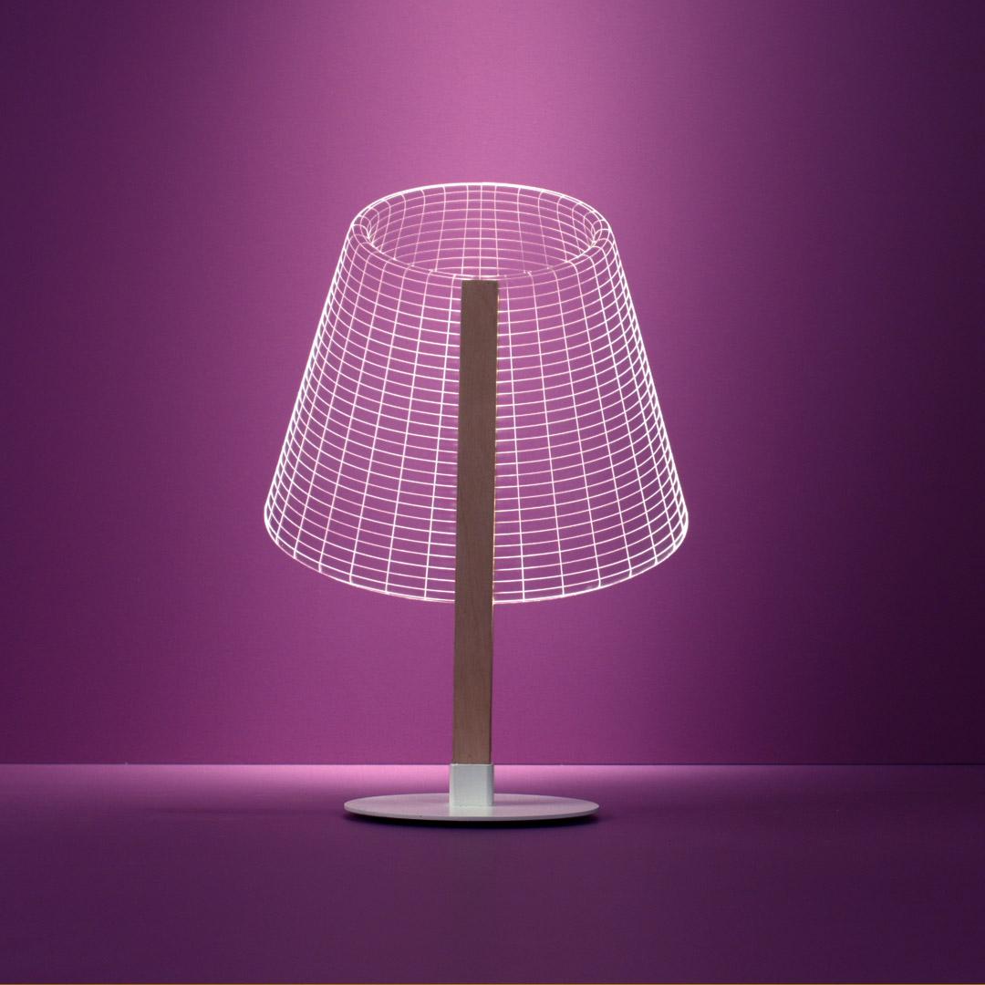 CLASSi_bulbing-lamp