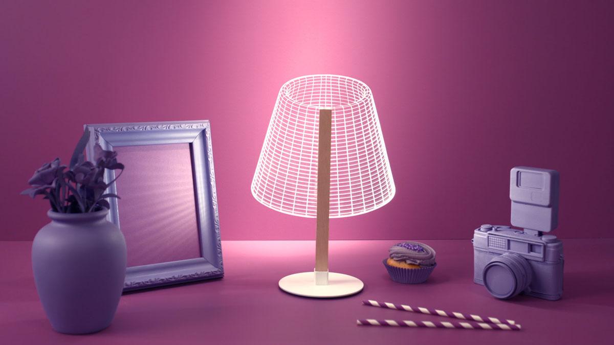 CLASSi_bulbing-lamp_a