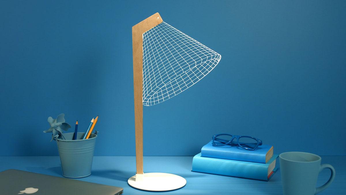 DESKi_bulbing-lamp_a