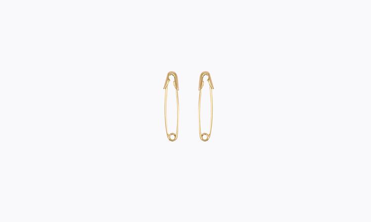 Hera+earrings