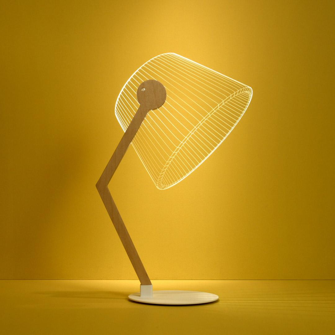 ZIGGi_bulbing-lamp