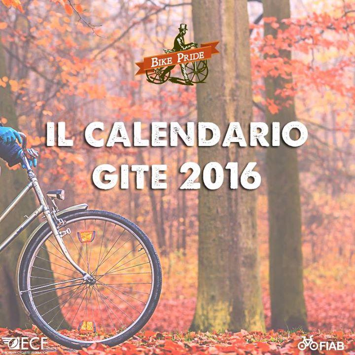 bike-pride-gite-2016