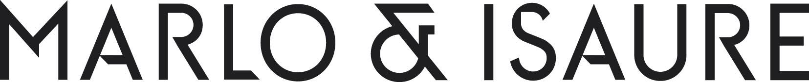 Marlo Isaure logo 1