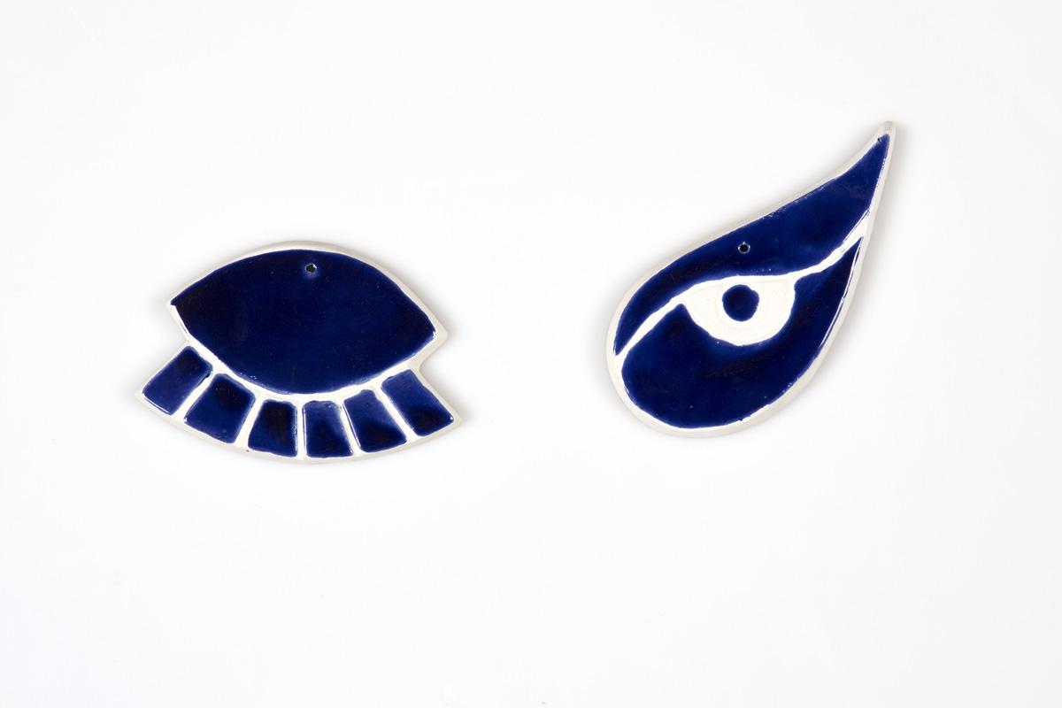Marlo-Isaure---wall-accessory_Argos-7
