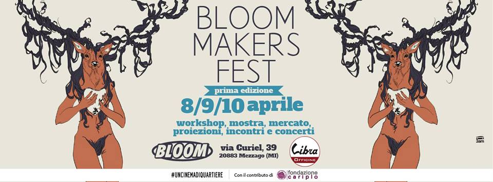 bloom-makers-fest-mezzago-milano-2016