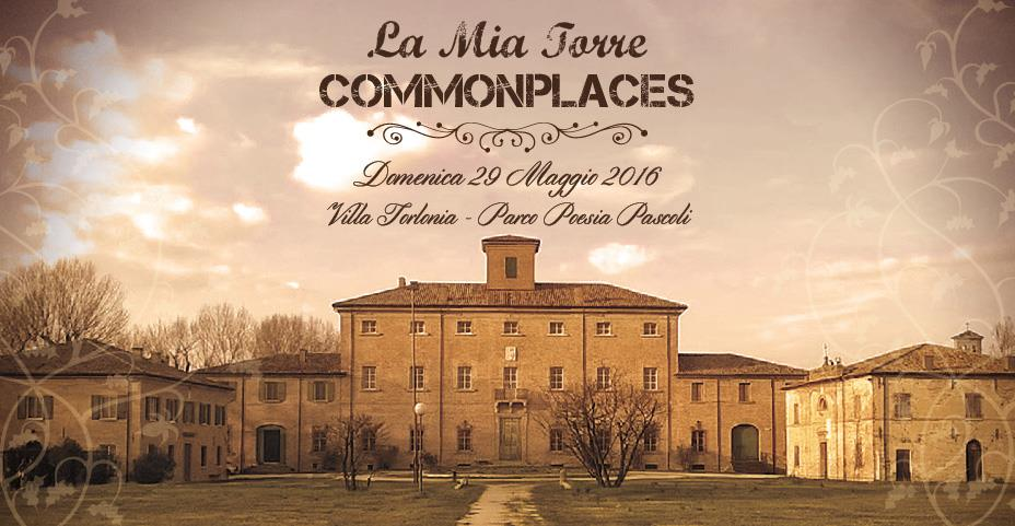 commonplaces-san-mauro-pascoli