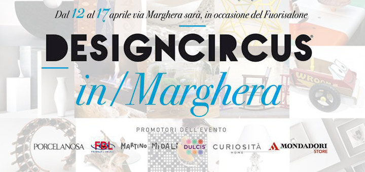 design-circus-in-marghera-fuorisalone-2016