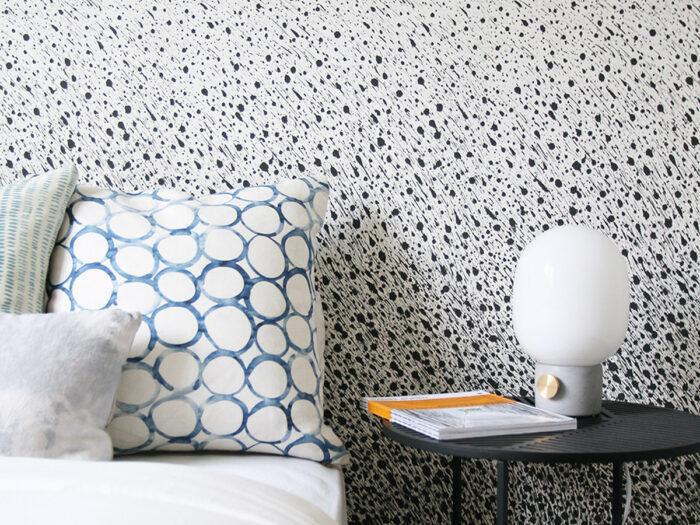 eventi fuorisalone milano 2016 gli imperdibili di we make a pair. Black Bedroom Furniture Sets. Home Design Ideas