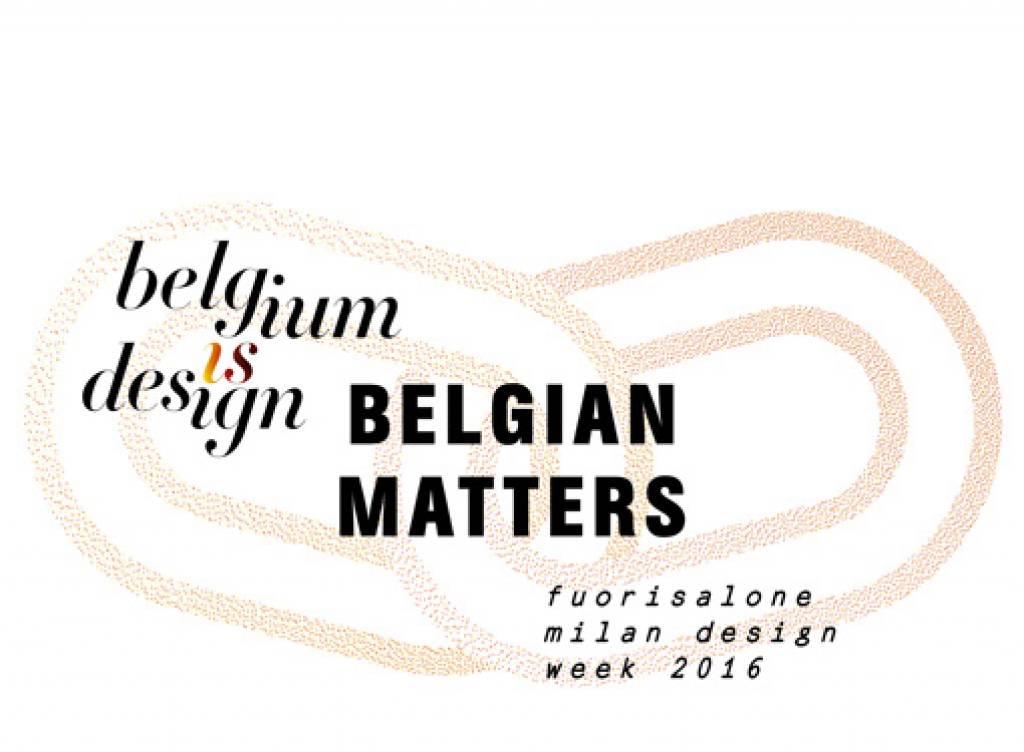belgian-matters-fuorisalone