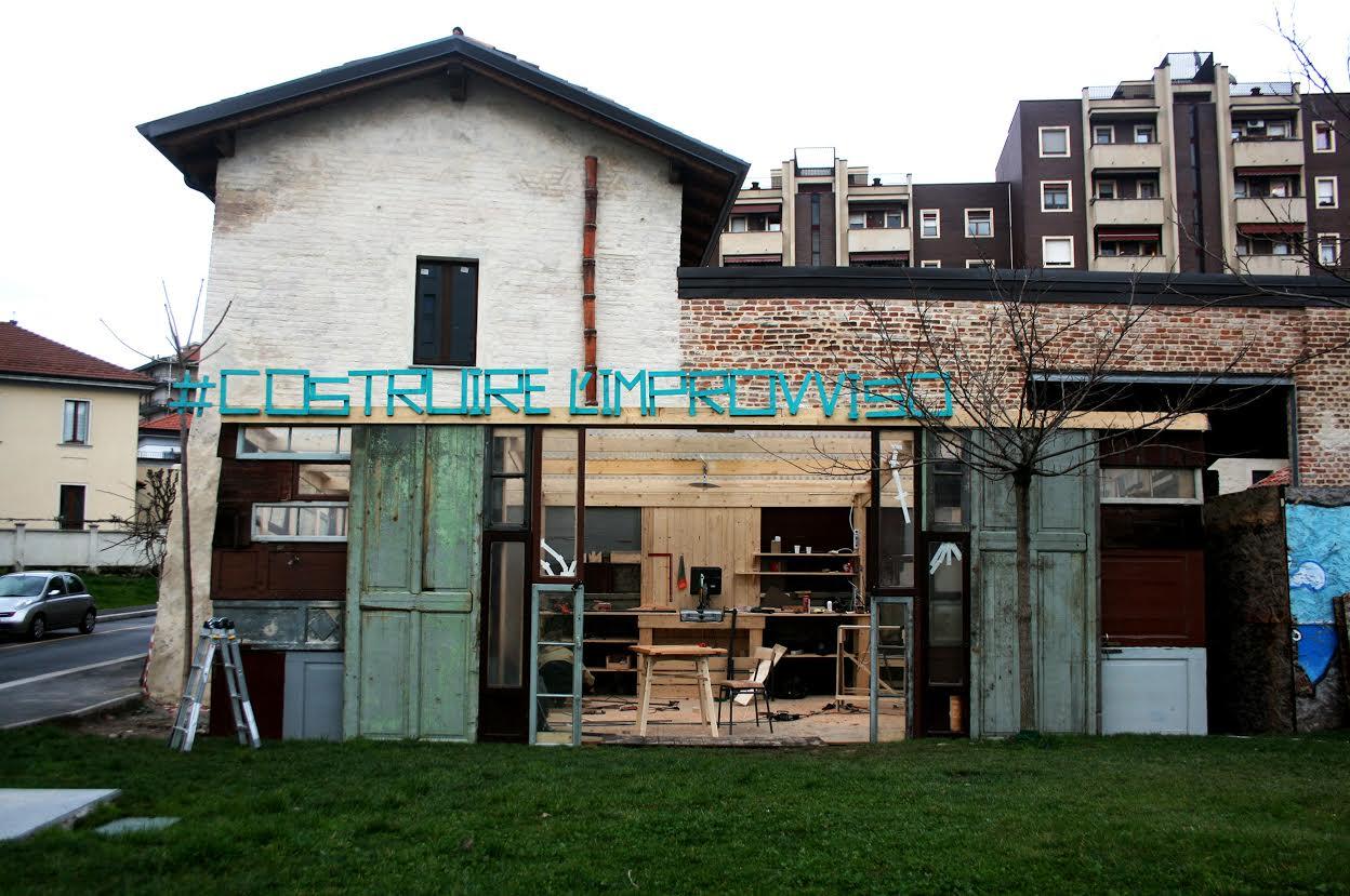 costruireallimproviso-mare culturale urbano