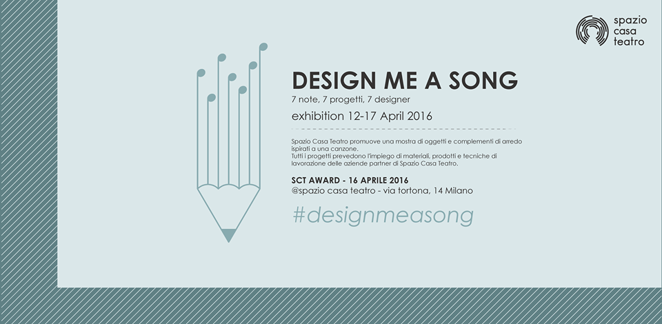 design-me-a-song_fuorisalone